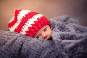 newborn-photography-2036295_1920