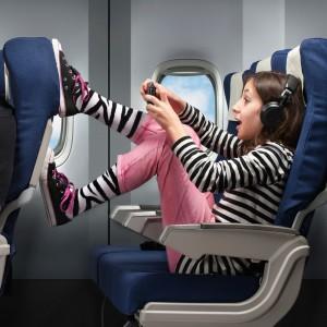 201412-xl-airplane-etiquette-survey-girl